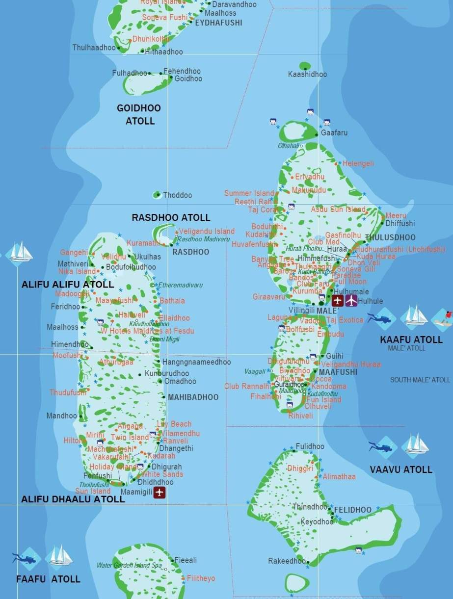 maldives-map-12